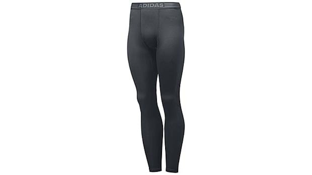 Adidas Climawarm+ Tights