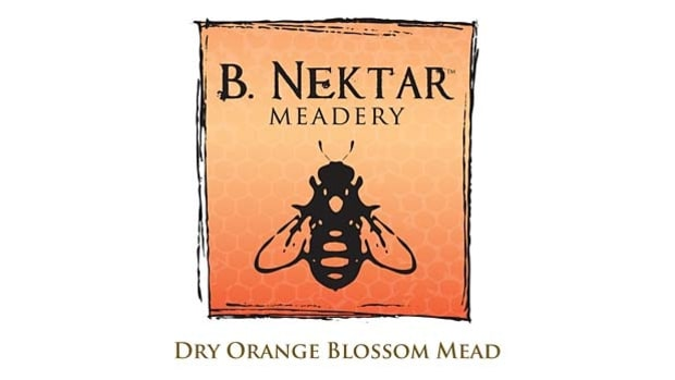 B. Nektar's Dry Orange Blossom
