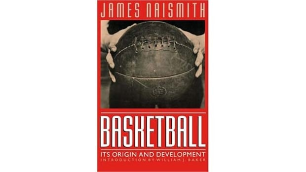 'Basketball: Its Origin and Development'