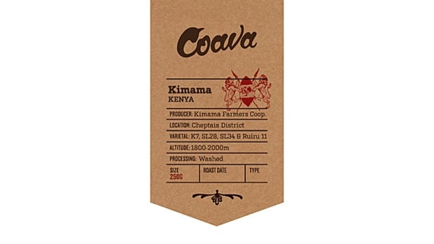 Most Accessible Mail-Order Coffee Beans