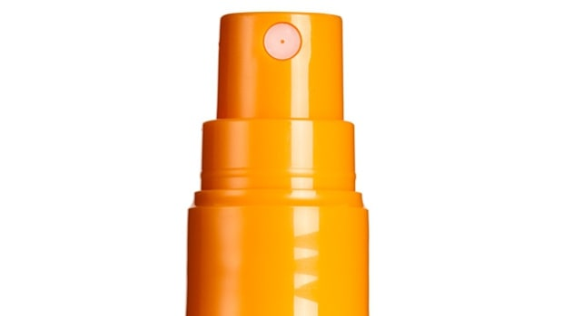 Best Full-Body Sunscreens