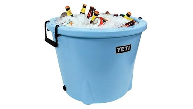 The Best Outdoor Coolers for Any Situation
