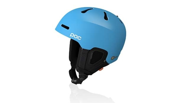 Fornix Backcountry MIPS by POC