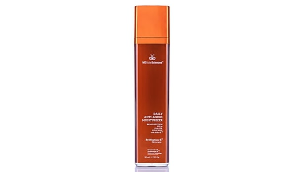 MD Solar Sciences: Daily Anti-Aging Moisturizer SPF 30