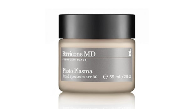 Perricone MD Photo Plasma SPF 30