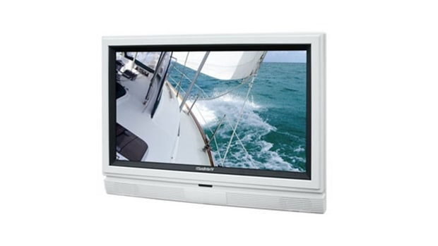 SunBrite TV 32-Inch Signature Series True Outdoor
