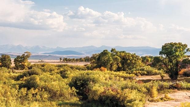 Bozeman Montana The 10 Best Places To Live Now Men 39 S