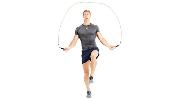 Crossrope Adjustable Speed Rope How To Build A Home Gym