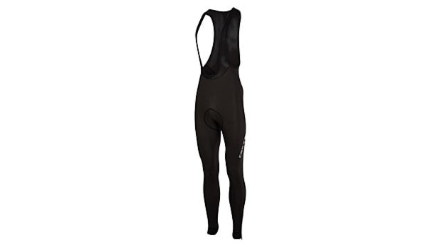 Castelli Nanoflex 2 Bib Tight