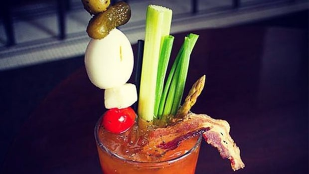 centro des moines the 15 best bloody marys in america men 39 s journal. Black Bedroom Furniture Sets. Home Design Ideas