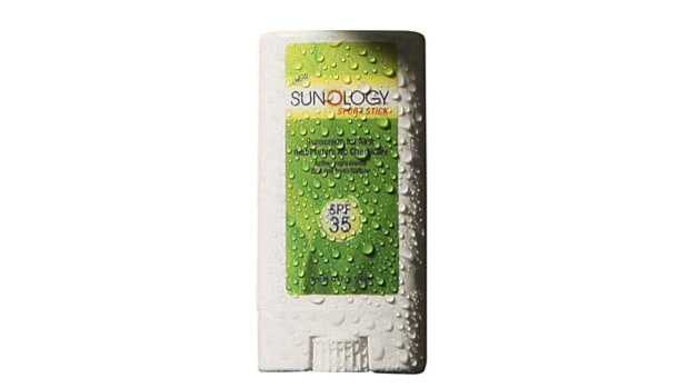 Sunology Sport Stick