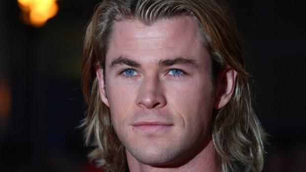 Superb Best Long Hairstyles For Men The Leading Men Of Long Hair Short Hairstyles For Black Women Fulllsitofus