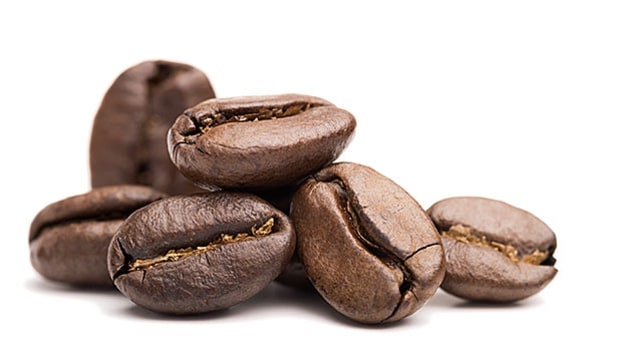 Best Mail-Order Light Roast Beans