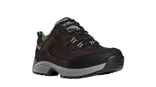 Danner Cloud Cap Hiking Shoes