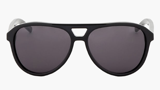 Dior Homme Black Tie 172S Sunglasses