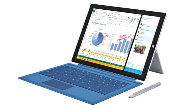 Best Previous Laptops