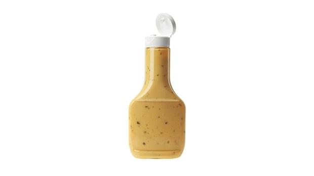 Fat-Free Salad Dressing