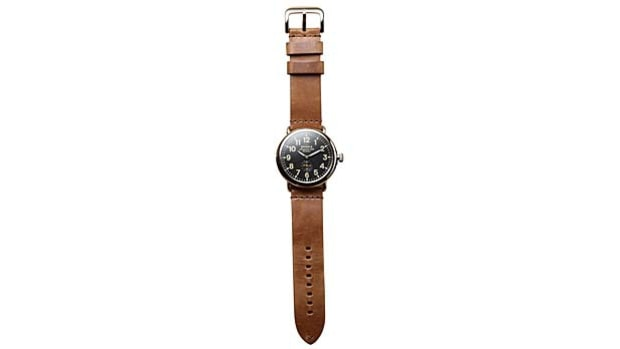 Shinola Runwell Field Watch