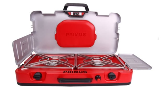 Primus Firehole 300 Stove