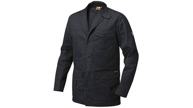 Images of Men S Travel Blazer Wrinkle Free - Reikian
