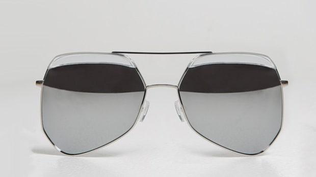 Grey Ant Hexcel Sunglasses | Best Sunglasses for Men