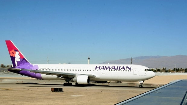 hawaiian airlines seat assignments Hawaiian airlines hawaiianmiles seats travel products and services traveling with children traveling with pets website help hawaiian airlines vacation packages.