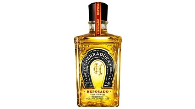 Herradura the 18 best tequilas in the world men 39 s journal for Which tequila is best