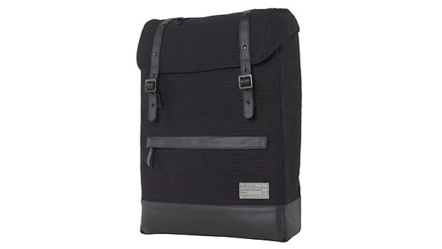 HEX Gallery Cloak Laptop Backpack