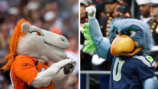 Denver vs. Seattle: Who Has Off-the-Field Supremacy?