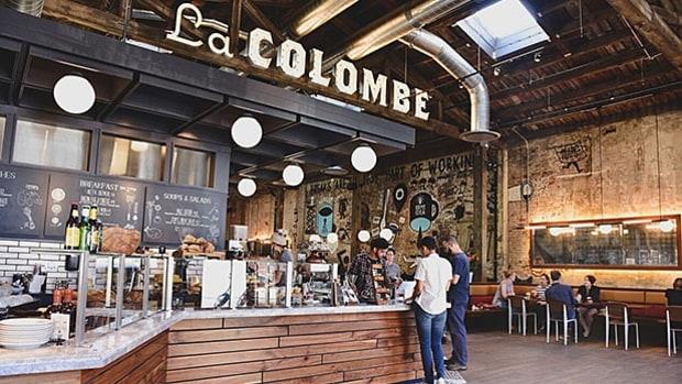 Image result for best coffee in philadelphia