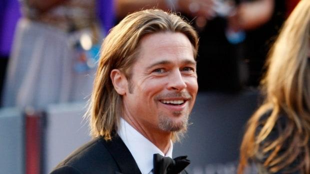Terrific Best Long Hairstyles For Men The Leading Men Of Long Hair Short Hairstyles For Black Women Fulllsitofus