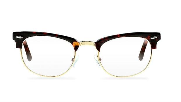 Eyeglasses Stylish Frames : Lookmatics Austin Frames Stylish Glasses for Under USD100 ...