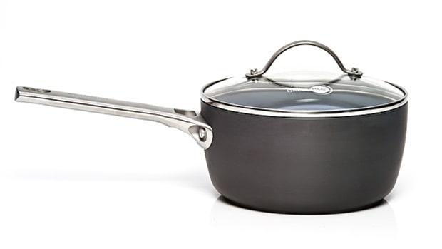 Invest in safer, more effective cookware.