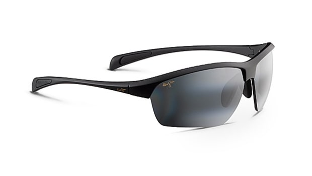 For Golf: Maui Jim Stone Crushers