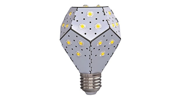 Nanoleaf 12W LED