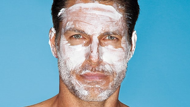 New Rules of Sunscreen
