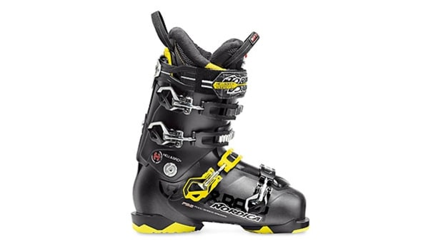Nordica Hell & Back H1 120
