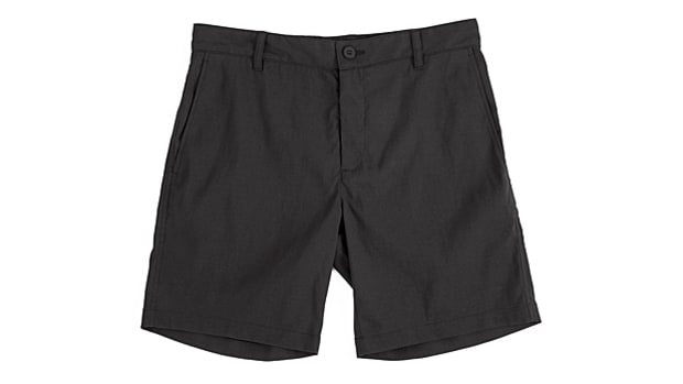 Outlier New Way Shorts