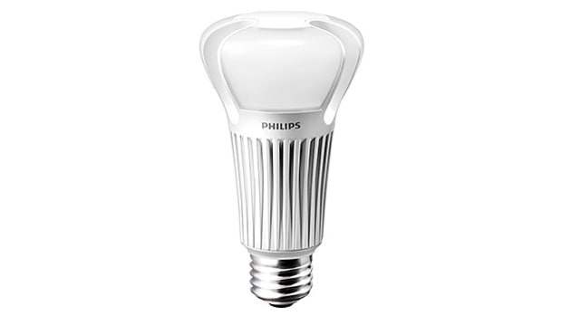 Philips LED 100W EQ A21