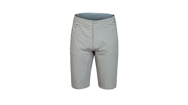 Rapha Touring Shorts