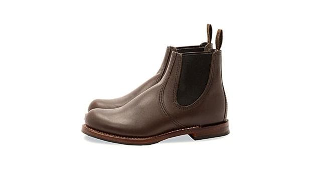Best Stylish Winter Boots for Men | Men's Journal