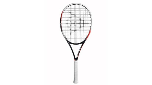 Dunlop Biomimetic M3.0