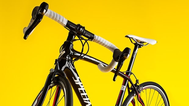 Road Bikes for Every Rider