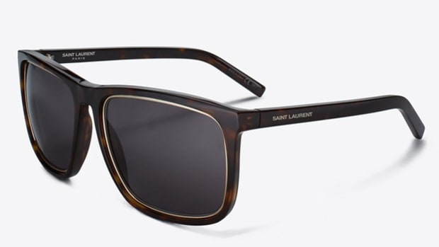 Saint Laurent SL2 Sunglasses
