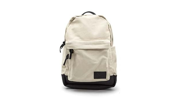 Saturdays Surf NYC Greg Backpack