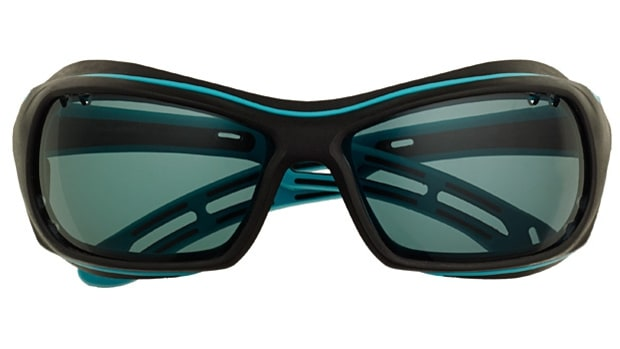 Best for Water Sports: Julbo Wave