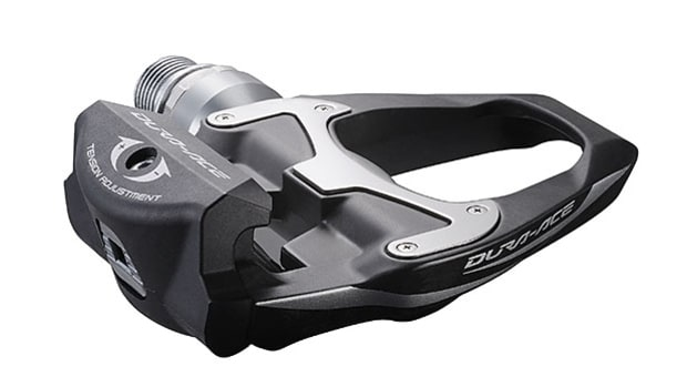 Shimano Dura-Ace Pedals