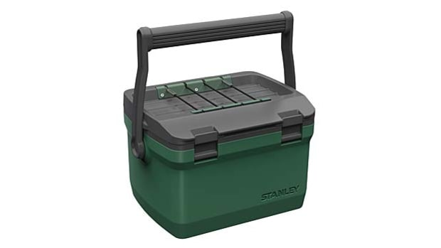 Stanley 7-Quart Adventure Cooler