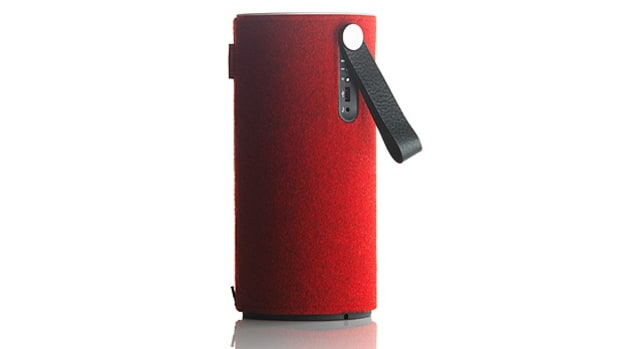 Best for Travel: Libratone Zipp