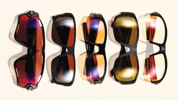 9 Best Sunglasses for Every Activity